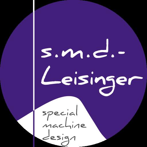 s.m.d.-Leisinger